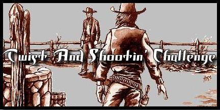 twist-and-shootin-challenge-banner
