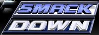 smackdown-mynetwork-tv-logo