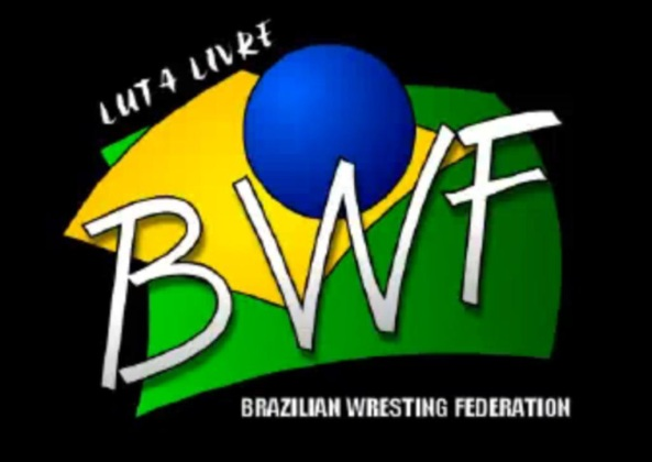 bwf-1