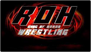 roh_hd_logo