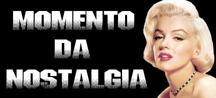 MomentodaNostalgia-MarilinMonroe