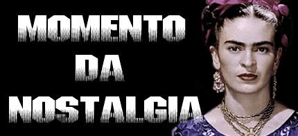 MDN - Frida