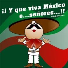 https://getreadytorumble.files.wordpress.com/2011/02/viva-mexico3.jpg?w=233&h=233