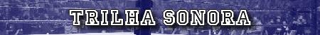 https://getreadytorumble.files.wordpress.com/2011/03/trilhasonora.png