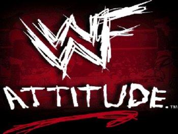 wwfatitude