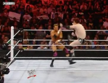 https://getreadytorumble.files.wordpress.com/2011/08/sheamusvs-zackryder-wwerawchampionshipmatch.jpg?w=300