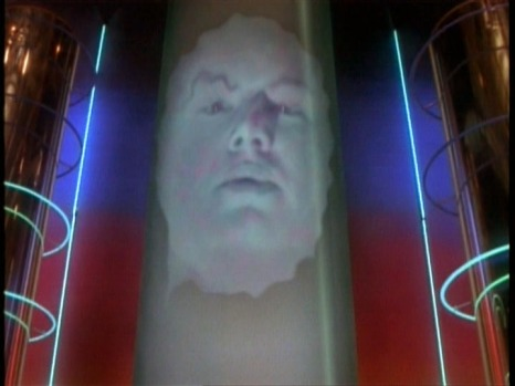 https://getreadytorumble.files.wordpress.com/2011/12/zordon.jpg?w=300
