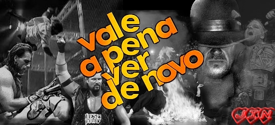 https://getreadytorumble.files.wordpress.com/2012/02/vale-a-pena-ver-de-novo-banner-grtr.jpg