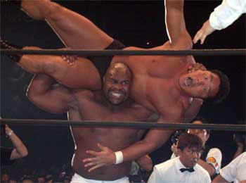 bob sapp sapp time the movie