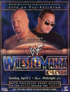 https://getreadytorumble.files.wordpress.com/2012/04/wrestlemania17.jpg?w=227