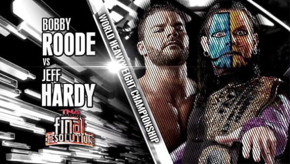 Hardy-vs_-Roode
