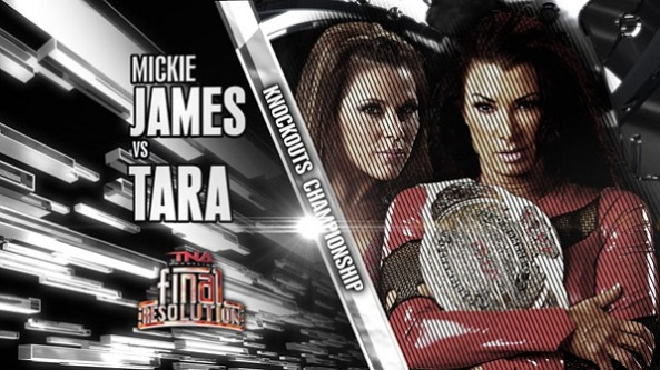 James-vs-Tara