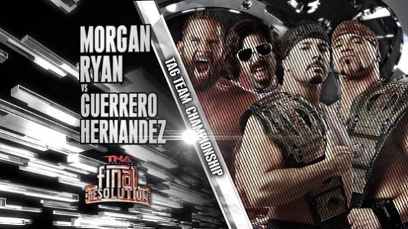 MorganRyan-vs-GuerreroHernandez