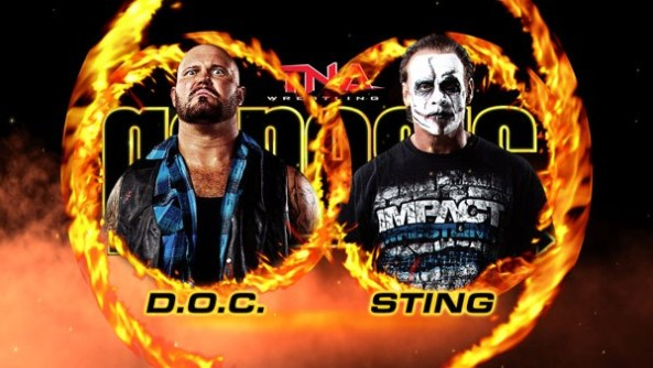 sting-vs-doc