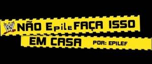epilefac - Cópia