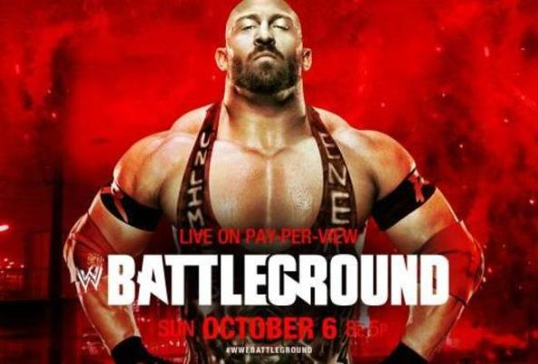 20130918_Battleground_crop_650x440