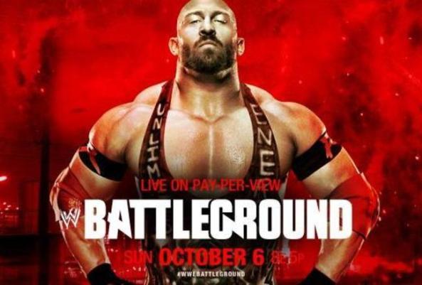 20130918_Battleground_crop_650x440